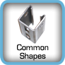 M.P. Metals - Common Shapes