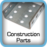 M.P. Metals - Construction Parts