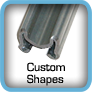M.P. Metals - Custom Shapes