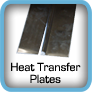 M.P. Metals - Heat Transfer Plates
